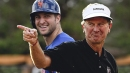 Steve Spurrier wants to coach Tim Tebow in Alliance of American Football
