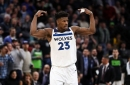 Atlanta Hawks officially add 2018 first round pick from Minnesota Timberwolves