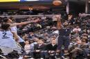 Detroit Pistons want a normal offseason for Reggie Jackson