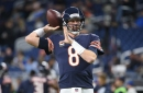 Backup QB Mania! (Keeping the American Dream Alive and Well)