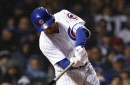 Chicago Cubs vs. Pittsburgh Pirates preview, Thursday 4/12, 1:20 CT