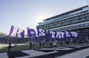 OPINION: K-State sports may get some respect next year