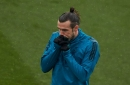 Manchester United fans disagree with Rio Ferdinand's Gareth Bale claim