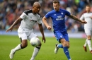 Neil Warnock sets date for Joe Ralls' return ahead of Cardiff City's trip to Norwich City