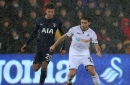 Swansea City great Angel Rangel provides update on his contract situation and admits future may lie away from the club