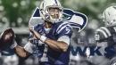 Seahawks news: Seattle signs QB Stephen Morris