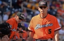 Gamethread: Oregon State Baseball vs. Missouri State, Games 1 and 2
