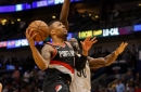 Blazers vs Pelicans: Comparing Lillard, Davis, and the Top Players Head to Head