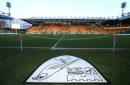 The Norwich City v Cardiff City team news and the experts' verdict on Championship clash