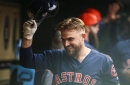 Max Stassi Here to Stay with the Houston Astros?