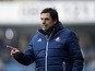 Chris Coleman defends plans to keep out Newcastle United gloaters