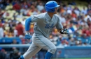 UCLA Baseball: The Bruins' Road Leads to Salt Lake City This Weekend