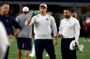 Will Cowboys LB Sean Lee forever be labeled an injury prone player?
