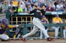 Beavers Win First Game In Series; Start Second Off Strong