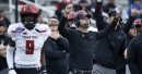 Texas Tech spring game 2018: Score, live updates, rosters