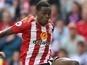 Newcastle United 'eyeing Sunderland youngsters Joel Asoro, Josh Maja'
