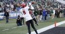 Texas Tech spring game 2018: Time, TV channel, live stream, preview
