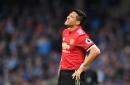 Manchester United manager Jose Mourinho makes Alexis Sanchez prediction