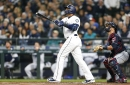 Mariners Moose Tracks, 4/14/18: Taylor Motter and Shohei Ohtani, Nelson Cruz, and UW Baseball