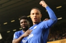 Norwich City 0-2 Cardiff City: Kenneth Zohore and Junior Hoilett late show seals vital win