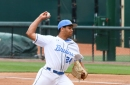 UCLA Baseball: Bruins Crush Utah Utes, 16-3