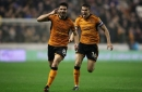 Wolverhampton Wanderers seal return to the Premier League