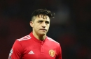 Jose Mourinho reveals why Alexis Sanchez struggled after joining Manchester United