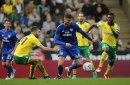 Neil Warnock explains why he opted for Gary Madine ahead of super-sub Kenneth Zohore in Cardiff City's win at Norwich City