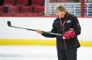 Storm Advisory 4/15/18: NHL News, Rumors, Links and Daily Roundup