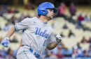 UCLA Baseball: Late Inning Surge Propels Bruins to Series Win