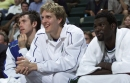 Nash, Dirk and Finley saved Mavs 20 years ago. Can proven blueprint that built those teams work today?