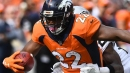 NFL Rumors: Broncos Cutting C.J. Anderson; Patriots Showed Past Interest