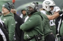 This Jets starter wants to be 'a force' after 'horrendous' injury