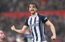 'Horrendous' West Brom hero Jay Rodriguez breaks his silence on the Gaetan Bong race row