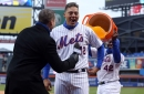Mets Morning News for April 16, 2018