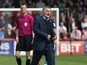 Blackburn Rovers boss Tony Mowbray in contention for West Brom return?