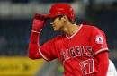 Daily Red Sox Links: Shohei Ohtani, Hanley Ramirez, Chris Sale