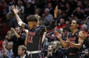 Utah basketball player Chris Seeley to transfer