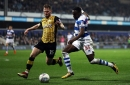 Why one QPR star is hoping to to establish himself as a first team regular under Ian Holloway