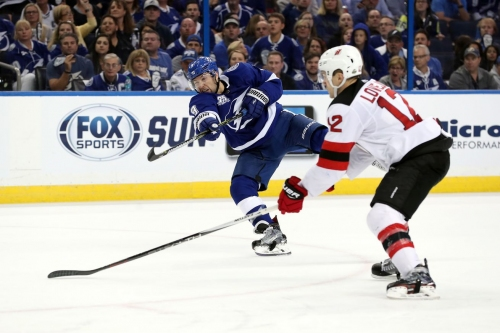 New Jersey Devils Playoff Narratives: What's Real and What's Not?