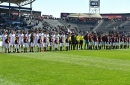 Colorado Rapids 2-0 Toronto FC: The good, the bad & the ugly