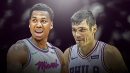 Heat expecting Sixers to start Ersan Ilyasova, neutralizing Hassan Whiteside