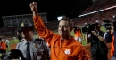 Clemson adds another elite offensive weapon in recruiting