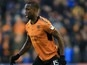 Wolverhampton Wanderers to sign Willy Boly, Benik Afobe on permanent deals?