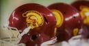 USC recruiting notebook: Trojans get surprise visit from 2019 LB Daniel Heimuli