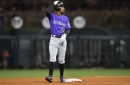 Tuesday Rockpile: Would the Rockies' offense be faring better with Raimel Tapia?