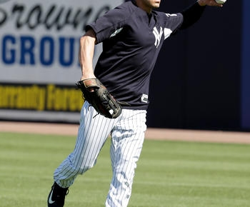 Ellsbury has heel pain in addition to injured hip