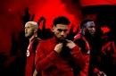 Toronto FC vs. Chivas: Preview & Game thread