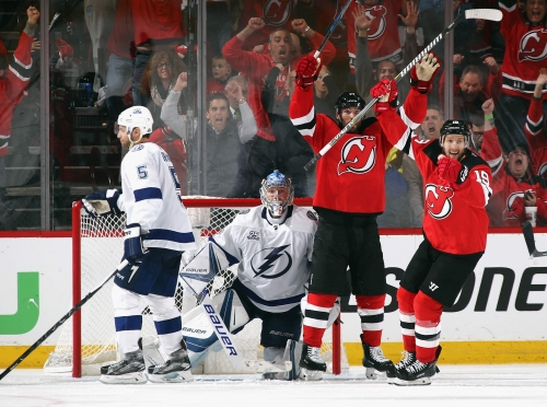 Sports Day Tampa Bay podcast: Penalties cost Lightning in Game 3