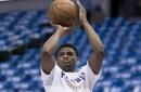 NBA raises salaries for G League players